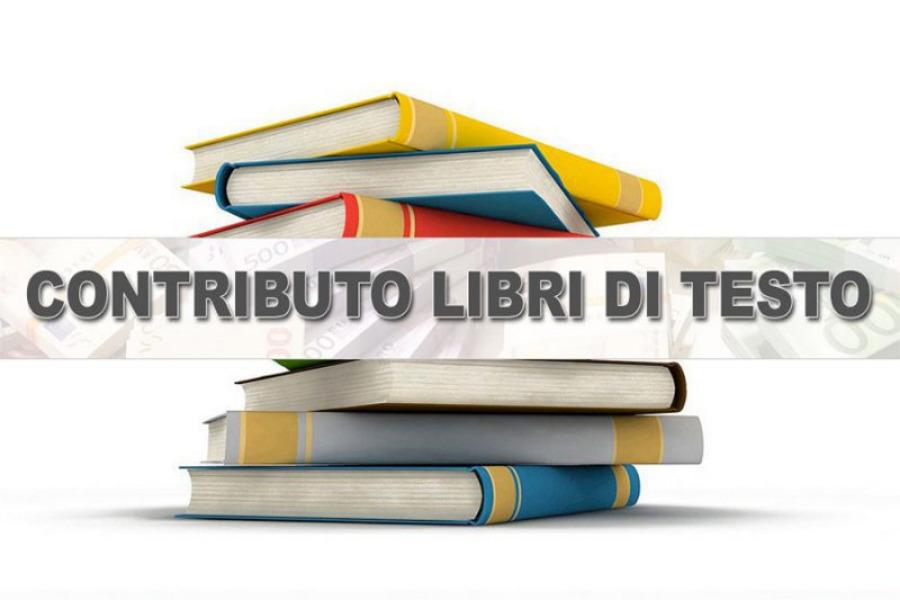 Comune di Napoli fornitura libri di testo  per l'anno scolastico 2018/19 agli alunni