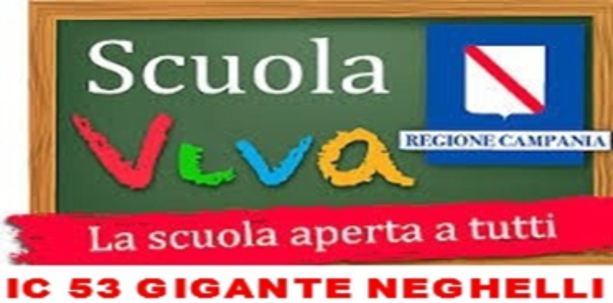 MANIFESTAZIONE DI INTERESSE PER LA STIPULA DI A...